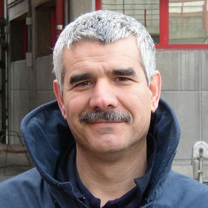 Antonio Poncela Gutiérrez