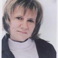 Martine Bourrassier