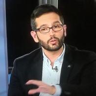 Sergio Pérez Castaños