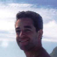 CARLOS VALLET SABATER