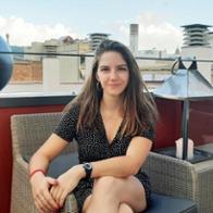 Raquel Ruano