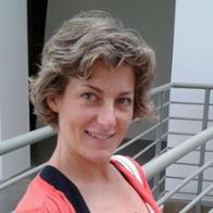 Nuria Ruiz