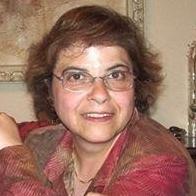 María José Giménez