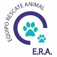 E.R.A Equipo de Rescate Animal