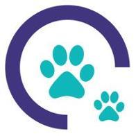 E.R.AEquipo de Rescate Animal