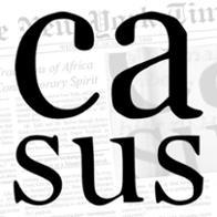 Casus Caspari
