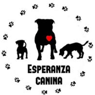 Esperanza Canina Chipiona