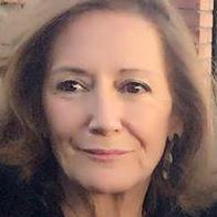 Pilar Manzaneque Villanova-Rattazzi