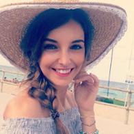 Aida Barragan