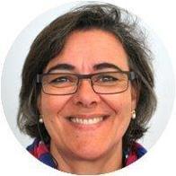 Lourdes Conde