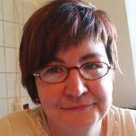 Katrin Sachse