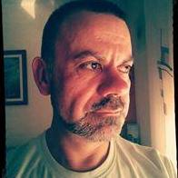 Antonio Molina Saez