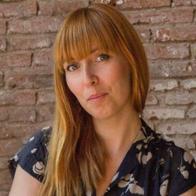 Lara Serodio