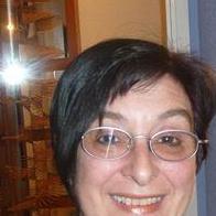 Eva Pérez Núnez