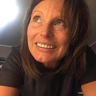 Tania Van Meirhaeghe