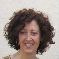 Ana María Ballesteros Oviedo