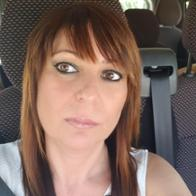 monica Rodriguez garcia