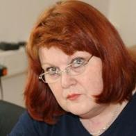Erika Keuper