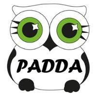 Associació PADDA (Antigua SOS Animals Maresme)