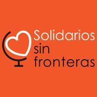 Solidarios Sin Fronteras
