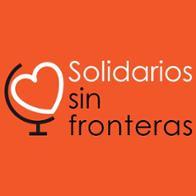 SolidariosSin Fronteras