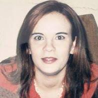 Ana María González C