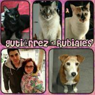 Nuria Rubiales Gallardo