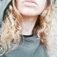 Elisa Picollo