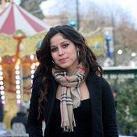 Cécile Pouliquen
