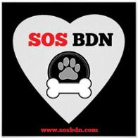 SOS BDN