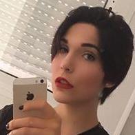 Ana Rosa Lillo
