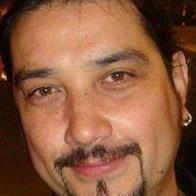 Alberto Estrada