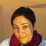 Vanesa Ros Rubio