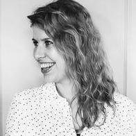 Fianne Bastiaans - Schippers