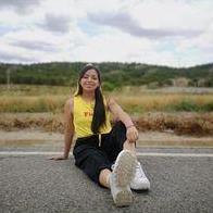 Melissa Mendoza