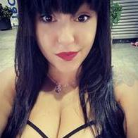 Samantha Heredia