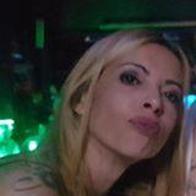 Vanessa Romero Morato