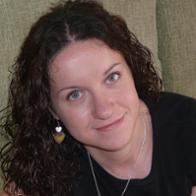 Cristina Lopez-Goicochea Juarez