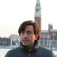 Carlos Sáez