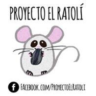 Proyecto El Ratolí