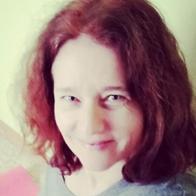 Natalia Massisimo