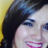 Marta Gárgoles Martín