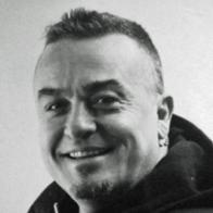 Xavier Duacastilla Soler