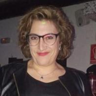 Carolina Lázaro Sáez