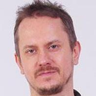 Nicholas Duff