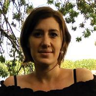 SUSANA GÓMEZ MARTÍNEZ