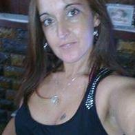 Maria Llompart