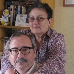 Elena Torrens Tortosa