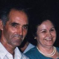 María José González Rial