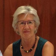 Marta Solé Orsola